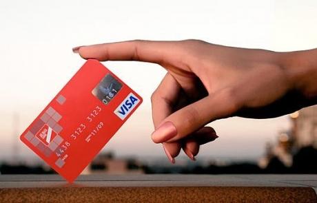 Приостановлено обслуживание карт Инвесткапиталбанка и СМП Банка международной платежной системой MasterCard